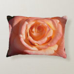 A Rose by Any Other Name Decorative Pillow