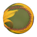 Black Eyed Susan Solitude Baseball