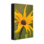 Black Eyed Susan Solitude Mini Binder