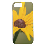 Blooming Black Eyed Susan iPhone 7 Case