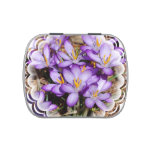 crocus-14.jpg jelly belly candy tin