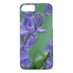 Dew on Bell Flowers iPhone 8/7 Case
