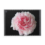 Peony Flower Cover For iPad Mini